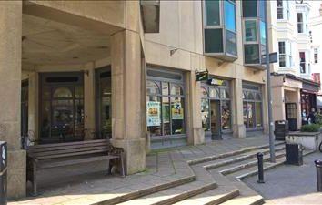 Thumbnail Retail premises to let in 10 Bartholomew Square, Brighton