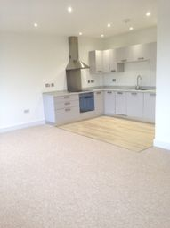 Thumbnail 2 bed flat to rent in Browells Lane, Feltham