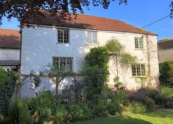 Thumbnail 3 bed property for sale in The Knapp, Shaftesbury
