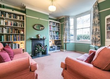 Thumbnail 4 bed property for sale in Ravenshaw Street, London