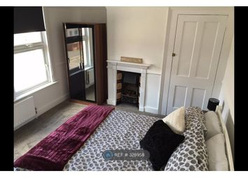 Thumbnail Room to rent in Elm Lodge Avenue, Reading