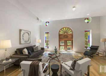 Thumbnail 2 bed apartment for sale in 415 East Street, New York, New York, United States Of America