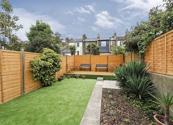 Thumbnail 3 bed property for sale in Mordaunt Street, London