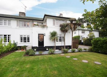 Thumbnail 2 bed flat to rent in 3 Broomfield Court, Broomfield Park, Ascot
