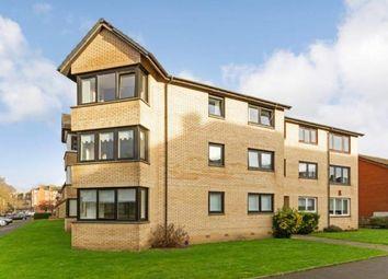 Thumbnail 2 bed flat for sale in Mill Street, Bridgeton, Glasgow
