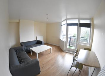 Thumbnail 3 bed maisonette for sale in Cleveland Way, Whitechapel