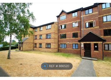 1 bed flat to rent in Greenslade Road, Barking IG11