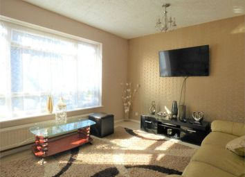 Thumbnail 2 bedroom detached house to rent in Norwood Gardens, Hayes, Middlesex, United Kingdom