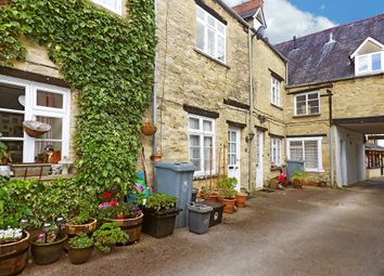 Thumbnail 2 bedroom terraced house to rent in High Street, Witney, Oxfordshire