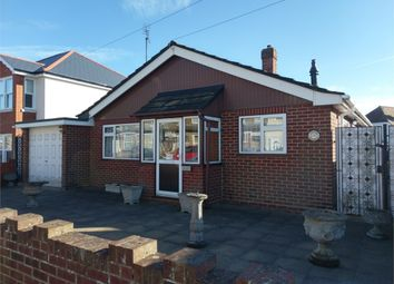 Thumbnail 2 bed detached bungalow for sale in Carlton Hill, Herne Bay, Kent