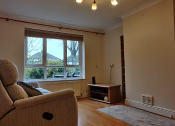 Thumbnail 3 bed semi-detached house to rent in Saffron Lane, Leicester