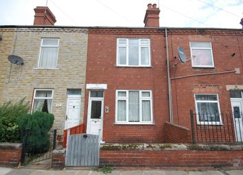 3 Bedrooms Terraced house for sale in Colonels Walk, Goole DN14
