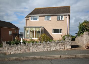 Thumbnail 3 bed property for sale in Alpine Road, Old Colwyn, Colwyn Bay