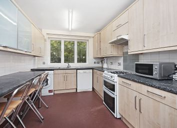 Thumbnail 3 bed property to rent in Swain Street, London