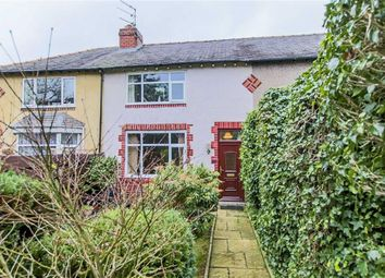 Thumbnail 3 bed semi-detached house for sale in Romney Avenue, Barrowford, Lancashire