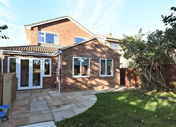 Thumbnail Property for sale in Russett Road, Ardley, Bicester