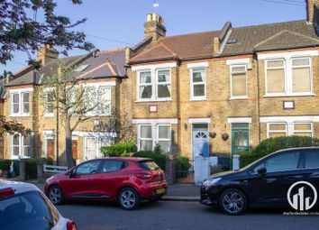 Thumbnail 2 bed property for sale in Trilby Road, London