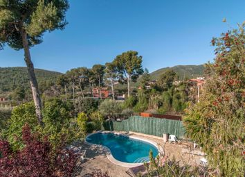 Thumbnail 4 bed chalet for sale in 8, Pins 8, Spain