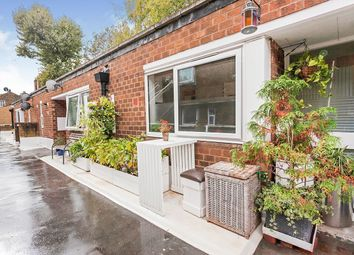1 bed maisonette for sale in Pomeroy Street, London SE14