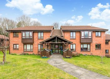 Thumbnail 1 bed flat for sale in Warren Drive, Lewes