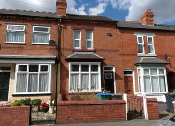 Thumbnail Property for sale in Loxley Road, Bearwood, West Midlands