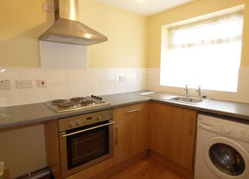 Thumbnail 2 bed flat to rent in The Willows, Colchester