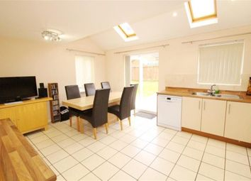 5 bed detached house for sale in Cemetery Road, Pudsey LS28
