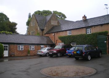 Thumbnail Office to let in Main Street, Tur Langton, Leicester