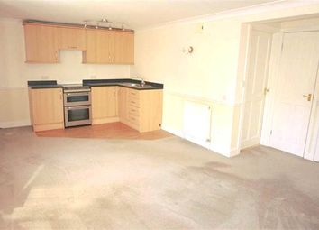 Thumbnail 2 bed flat for sale in Acorn Square, Prudhoe