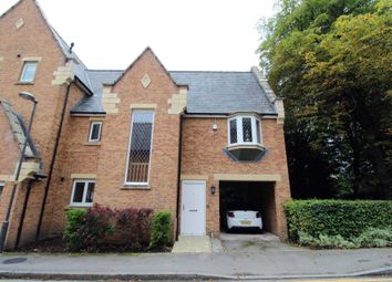Thumbnail 3 bedroom town house for sale in Reeceton Gardens, Bolton