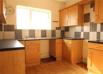 Thumbnail 2 bed flat for sale in Maple House, Goring Chase, Goring By Sea