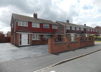 Photo of Rachael Gardens, Wednesbury WS10