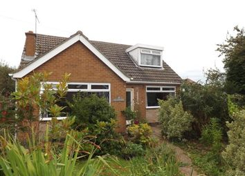 3 bed detached house for sale in Muir Avenue, Tollerton, Nottingham, Nottinghamshire NG12