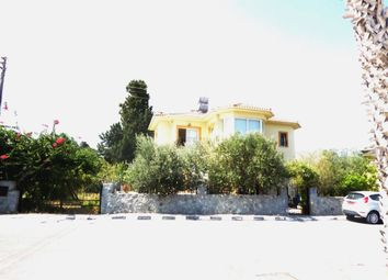 Thumbnail 3 bed villa for sale in Alsancak, Kyrenia, Northern Cyprus