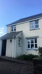 Thumbnail 3 bed semi-detached house to rent in Tregenna Road, Blisland, Bodmin
