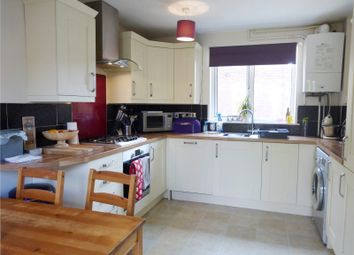 Thumbnail 3 bed end terrace house for sale in Pheasant Mead, Stonehouse, Gloucestershire