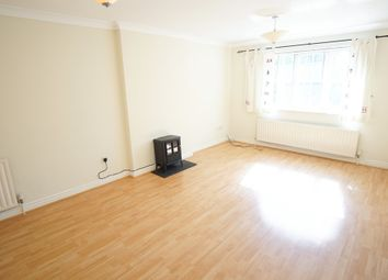 Thumbnail 2 bed flat for sale in Stonefield, Scarcroft