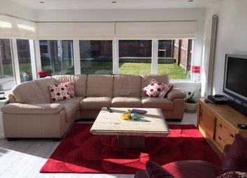 Thumbnail 3 bed semi-detached house to rent in 17 Lindsay Row, Rosewell