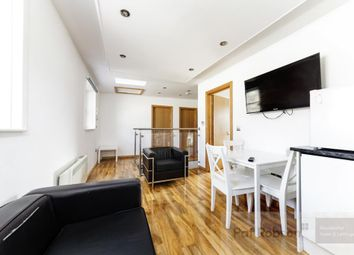 Thumbnail 2 bed flat to rent in Falconar Court, Clayton Street, Newcastle City Centre