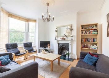 Thumbnail 6 bed terraced house to rent in Keith Grove, London