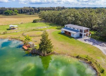 Thumbnail Property for sale in 14555 109th Street, Fellsmere, Florida, United States Of America