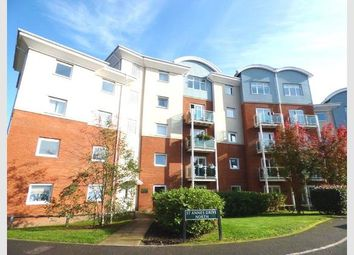 Thumbnail 2 bedroom flat for sale in Foxboro Road, Redhill