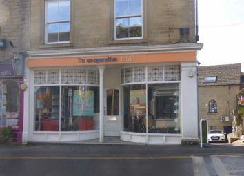 Thumbnail Retail premises to let in Victoria Street, Holmfirth, Holmfirth