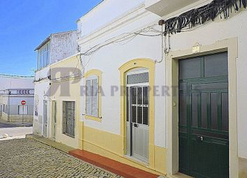 Thumbnail 1 bed detached house for sale in Moncarapacho E Fuseta, Moncarapacho E Fuseta, Olhão
