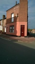 Thumbnail 1 bed flat to rent in Devon Street, Bolton