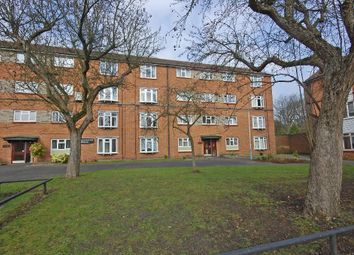 Thumbnail 2 bed flat to rent in St. Michaels Court, Wolverhampton