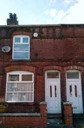 Thumbnail 3 bedroom terraced house to rent in Kendal Road, Bolton