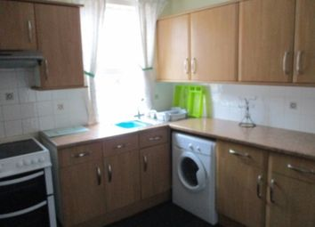 Thumbnail 3 bed shared accommodation to rent in Haxby Road, York