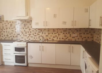 Thumbnail 5 bed triplex to rent in Bristol Road, Selly Oak