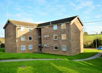 Thumbnail 3 bedroom flat for sale in Avon Way, Colchester